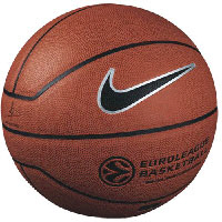 "NIKE ""4005 Euroleague"""