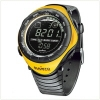 Suunto Vector Yellow