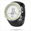 Suunto CORE Light Green