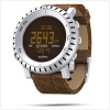 Suunto CORE Alu Brown