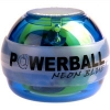 Powerball Neon Blue