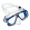 "Technisub ""Look"" (Met Blue)"